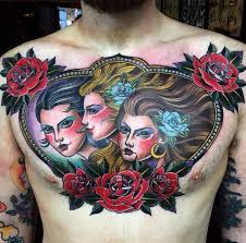 22 best tattoos images on pinterest neo traditional tattoo