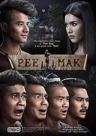 download film hantu comedy indonesia pee mak wikipedia