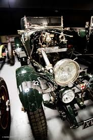 bentley engines spitfire war planes and bentleys are the reasons i moved to