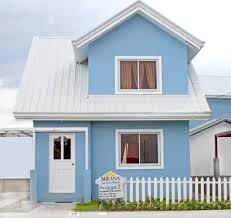 house model images arizza 2br house model solanaland development inc