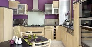 cuisine en bois massif moderne cuisine en bois massif moderne bois moderne cuisine contemporaine
