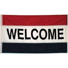 flag decorations for home seasonal flags flags flag poles outdoor decor the