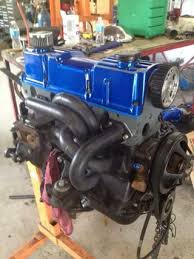2 3 l mustang performance parts 596 best engine images on race engines car stuff