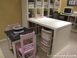 kids room kids room design ideas kids room furniture kids room