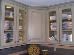 Can You Buy Kitchen Cabinet Doors Only Appealing Kitchen Frosted Glass Cabinet Doors Mounting In Pics For