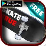 apk true skate free tips true skate 2018 1 0 apk android 3 0 honeycomb apk