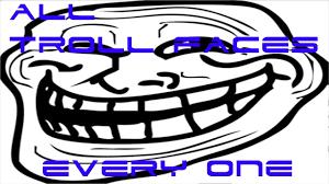 All Troll Memes - all troll face memes youtube