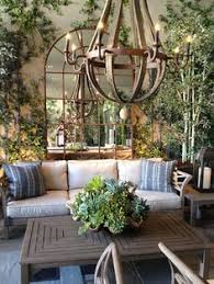 Pinterest Outdoor Rooms - small simple outdoor living spaces outdoor living living