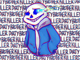 You Re Gonna Have A Bad Time Meme Generator - your gonna have a bad time meme 100 images when you lose your