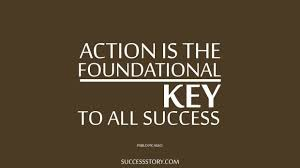 10 business success quotes success story