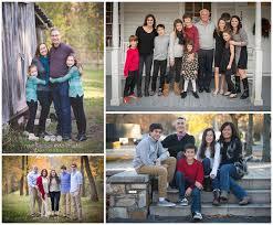10 tips wear family portraits melissa maillett