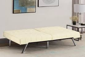 dhp emily convertible futon walmart canada
