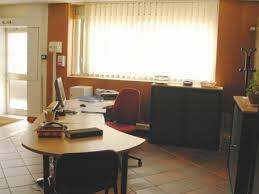 bureau secretariat visite du centre esquisse association michel aide aux personnes