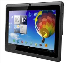 android tablet pc welcome to kocaso