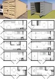 karenu002639s tiny turtle unique micro house plans home design ideas
