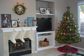 Pottery Barn Christmas Decorations 2015 by Decor Enchanting Interior Decorating With Pottery Barn Christmas