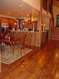 douglas fir woody s hardwood flooring and refinishing utah