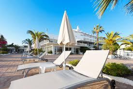 Vasco Da Gama Flag Hotel Vasco Da Gama Algarve Portugal Holidays Reviews Itaka
