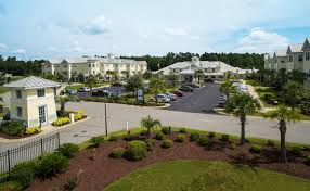 brightwater life plan retirement community myrtle beach south