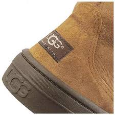 ugg sale amazon uk great uggs black friday for sale ugg boots cyber monday outlet deals