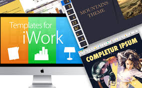 Numbers Spreadsheets Igodocs Iwork Edition Templates For Pages Documents Keynote