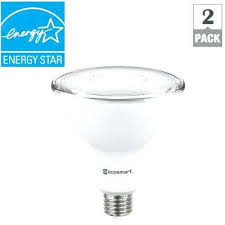 Flood Light Bulb Changer Ceiling Fan How To Change A Light Bulb In A Lowes Harbor Breeze