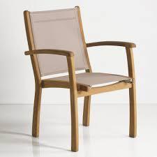 Best Cast Aluminum Patio Furniture - patio patio furniture cast aluminum front yard patio ideas cheap