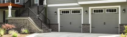 garage door house garage doors