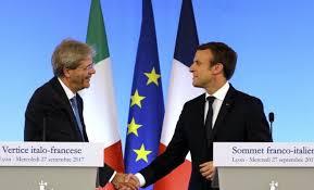 mariage ã l italienne monde chantiers stx mariage à l italienne