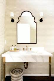 cheap mirrors for bathrooms wall mirrors funky wall mirrors cheap small funky wall mirrors