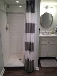 basement bathroom ideas pictures basement bathroom design bathroom