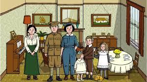 schools families