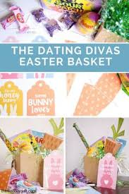 Easter Decorations Myer by Cadbury Easter Egg Hunt And Activity Pack From Kmart Garden City