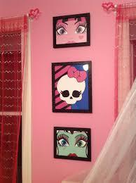 high bedroom decorating ideas wall decor best of high wall decor ideas high