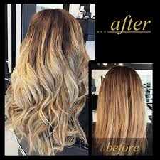 hair extensions melbourne hair extensions melbourne melbourne human hair extension