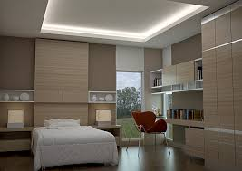 vray tutorial small bedroom design model u0026 rendering in 3dmax