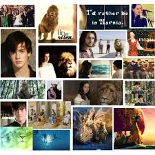 350 chronicles narnia picture u0027s images