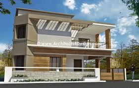 green architecture house plans house plans in bangalore gallery works