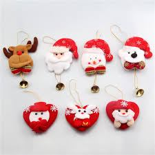 Cheap Christmas Decorations For Outside by Online Get Cheap Christmas Decorations Outside Aliexpress Com