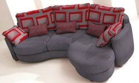 100 small curved sectional sofa couch foter