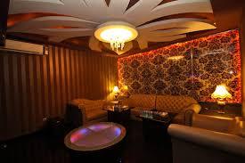 seven karaoke u0026 lounge kelapa gading jakarta100bars nightlife