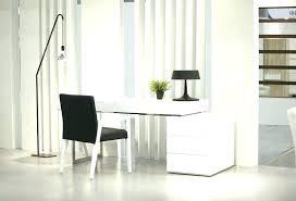 Best Desks For Home Office White Modern Desk White Modern Desk Chairs Computer Home Office
