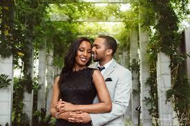 Engagement Photographers Houston Wedding U0026 Engagement Photographer Houston Award Winning