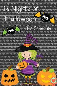 Kid Halloween Movies by 213 Best Halloween Ideas Images On Pinterest Halloween Recipe