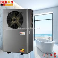 ductless mini split ductless mini split ductless mini split suppliers and