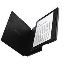 best ereader for android what are the best ebook readers running android quora
