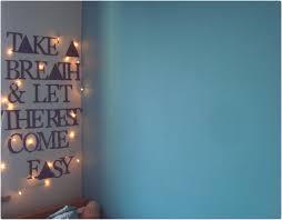 Schlafzimmer Wand Ideen Wandideen Minimalist Charmant Schlafzimmer Wand Ideen