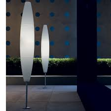 outdoor floor l foscarini switch modern