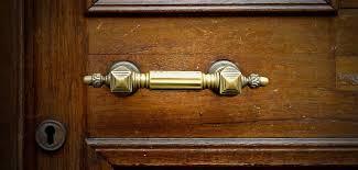 comment ouvrir une serrure de porte de chambre comment ouvrir une serrure de porte de chambre roytk