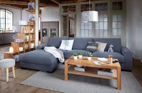 canape confortable canapé pas cher cuir et tissu de 500 à 2 000 euros côté maison